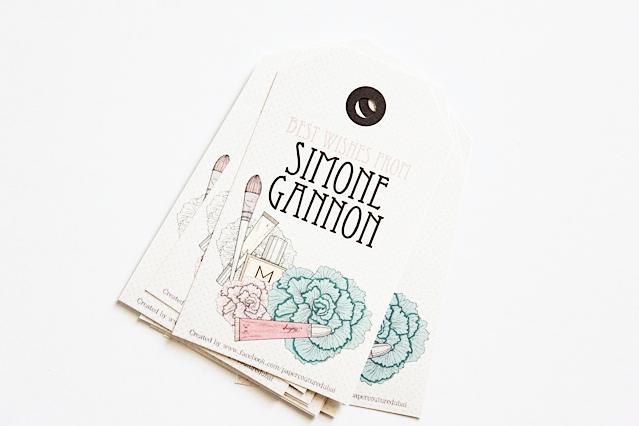 Paper Couture Dubai