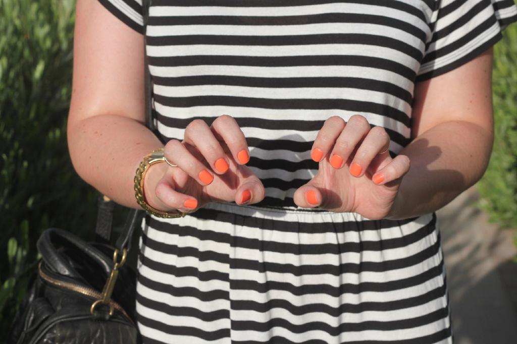 Essie Serial Shopper Nail Polish