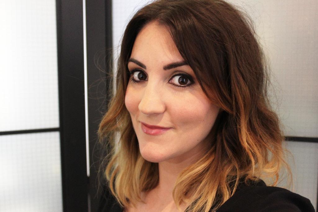 Bobbi Brown Makeup Lessons Dubai